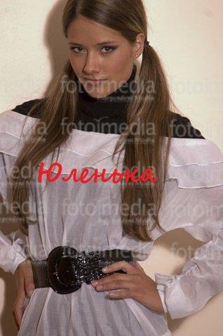 http://cs204.vkontakte.ru/u13355763/61723173/x_2078e19a.jpg