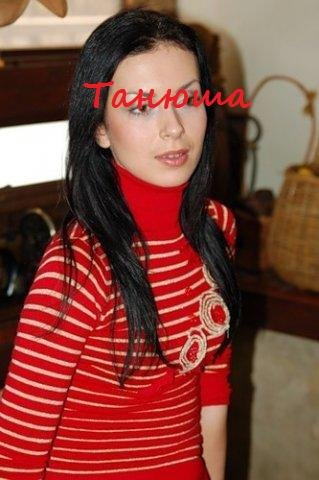 http://cs204.vkontakte.ru/u13355763/61723173/x_f1cac4dd.jpg